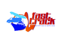 Fast Track Shipping